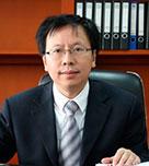 刘可安 副总经理