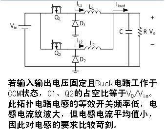 多晶硅750v直流斩波主电路拓扑