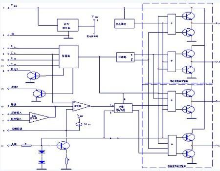 电力电子-大功率高频软开关逆变焊机概述
