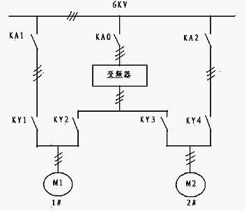 电路 电路图 电子 原理图 353_302