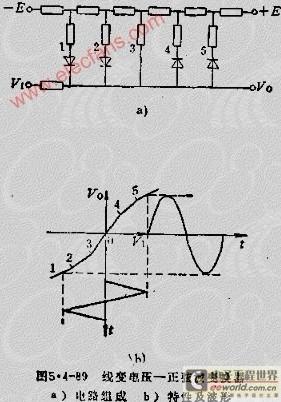 89sc51 二极管接线图