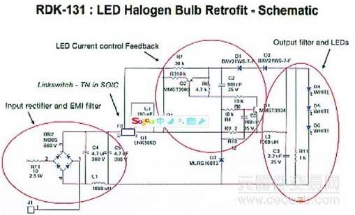全国电网结构图