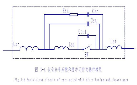 控制电路大大简化,但此时逆变的角度随功率的改变而改变(pdm方式除外)