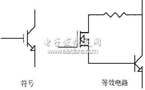 当前位置:首页> 器电类> 电焊机之igbt系列焊机工作原理