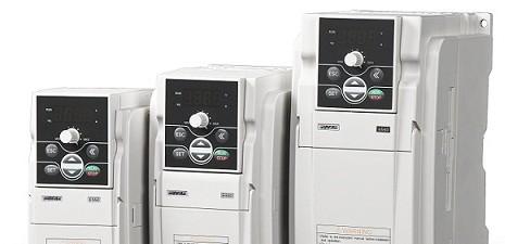 四方新品发布——e550系列小功率通用型变频器