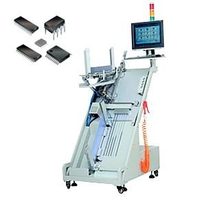 H800系列集成电路全自动分选系统