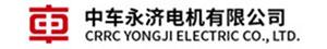 西安永电电气有限责任公司